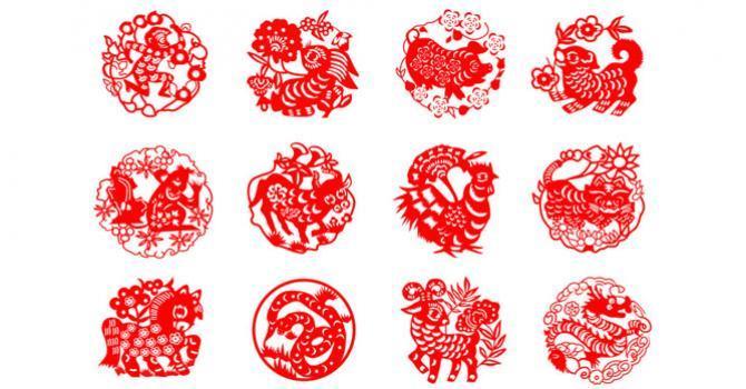 La personnalité du Tigre dans l'astrologie chinoise