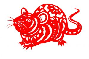 Quelles sont les compatibilités en amour du Rat en astrologie chinoise?