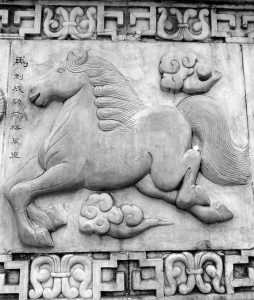 Horoscope chinois : ce qu'il faut savoir sur le cheval